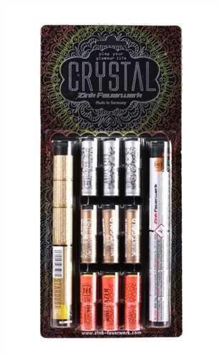 crystal-sortiment_zink_feuerwerk_520_1.jpg