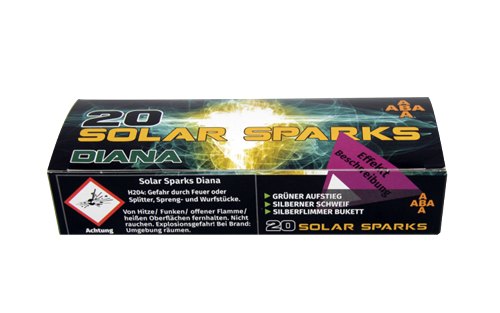 diana-solar-sparks_aba_020_1.png