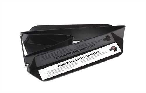 feuerwerksbatteriehalter_1300_1.jpg