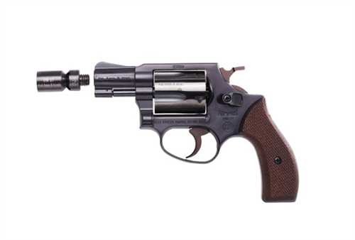 hw-37-revolver-9-mm-brniert-holzgriffschalen_HW37HG_1.jpg