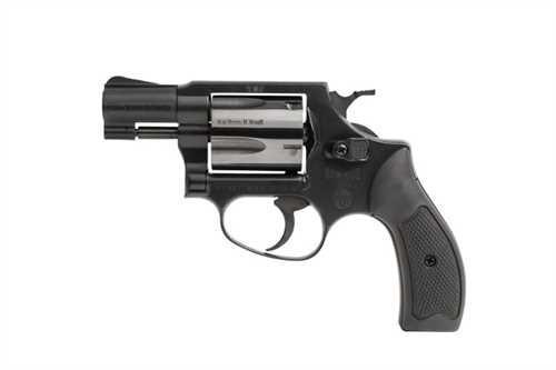 hw-37-revolver-9-mm-brniert_weihrauch_562_1.jpg