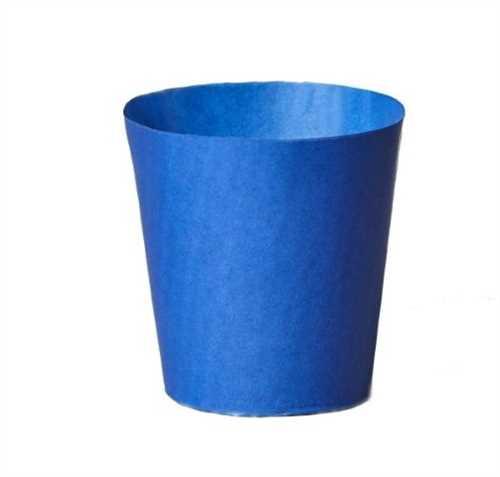 illu-becher-papier-blau_85000BL_1.jpg