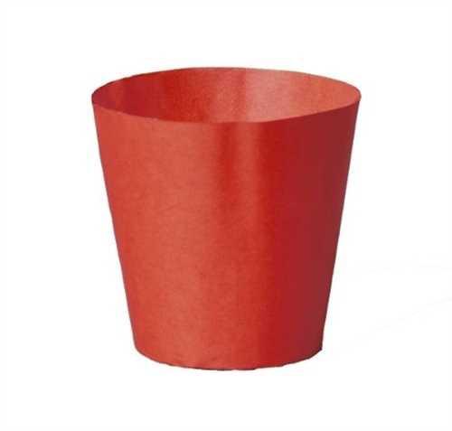illu-becher-papier-rot_85000RO_1.jpg