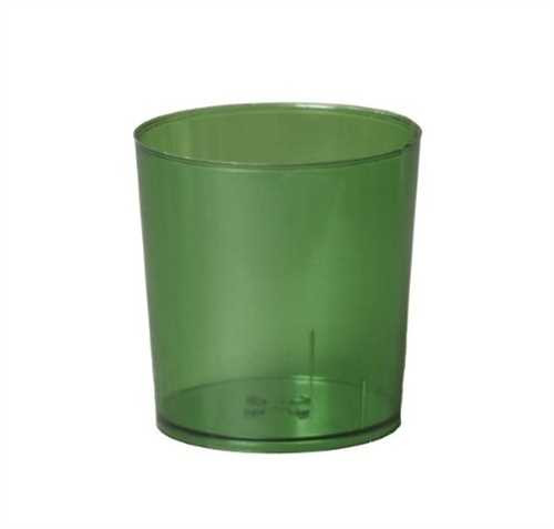 illu-becher-plastik-grn_80017GR_1.jpg