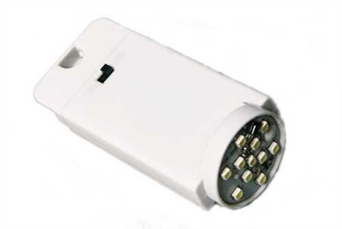 led-lampion-licht_81500_1.jpg