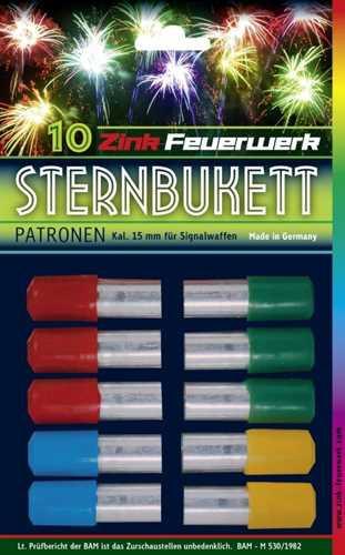 sternbukettpatronen_zink_feuerwerk_579_1.jpg