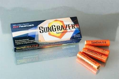 sun-grazer_zink_feuerwerk_526_1.jpg