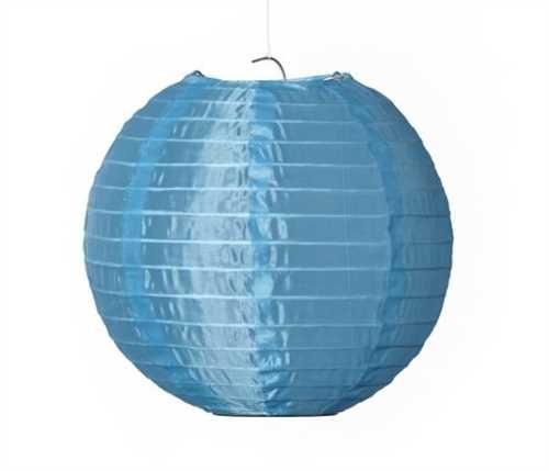 textil-rund-lampion-blau_8413BL_1.jpg
