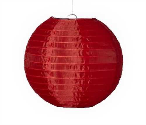 textil-rund-lampion-rot_8413RO_1.jpg