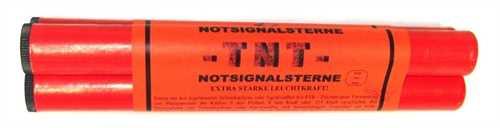 tnt-notsignale_aba_832331_1.jpg