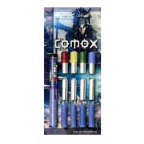 comox-sortiment_zink_feuerwerk_516_1.jpg