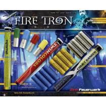 fire-tron-sortiment_zink_feuerwerk_517_1.jpg