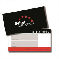 gutschein_GS002_1.jpg