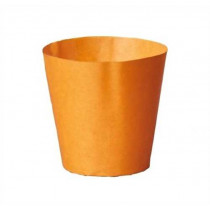 illu-becher-papier-orange_85000OR_1.jpg