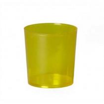 illu-becher-plastik-gelb_80017GE_1.jpg
