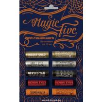 magicfive_zink_feuerwerk_521_1.jpg