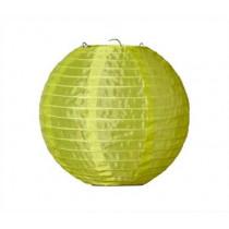 textil-rund-lampion-gelb_8413GE_1.jpg