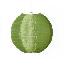 textil-rund-lampion-grn_8413GR_1.jpg