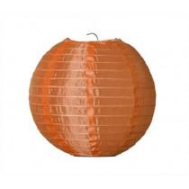 textil-rund-lampion-orange_8413OR_1.jpg