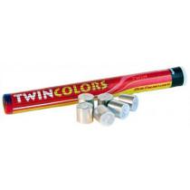 twin-colors-wechselsterne_zink_feuerwerk_511_1.jpg