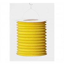 zuglaterne-16cm-gelb_81314GE_1.jpg