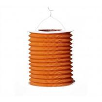 zuglaterne-16cm-orange_81314OR_1.jpg