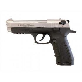 Ekol P92 Magnum nickel Kal. 9 mm P.A.K.