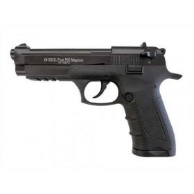 Ekol P92 Magnum schwarz Kal. 9 mm P.A.K.