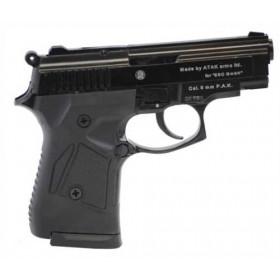 Zoraki 914 schwarz 9mm P.A.K