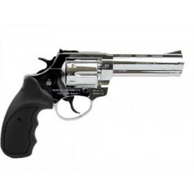 "Zoraki Revolver R1 4,5"" chrom  - Kaliber 9mm"
