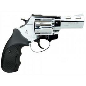 "Zoraki Revolver R2 chrom 3""  - Kaliber 9mm"