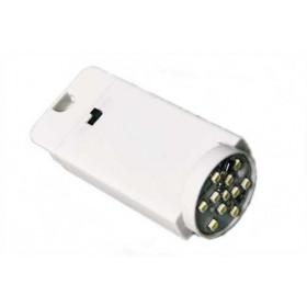 LED-Lampion-Licht