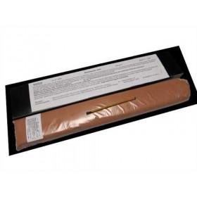 Rauchpulver weiß 400 g Schlauch
