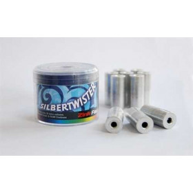 Silver Twister Z 10er Dose