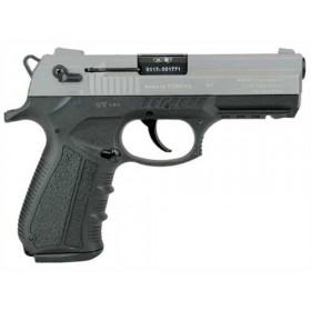 Zoraki 2-918 titan 9mm PAK