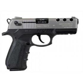 Zoraki 4-918 titan 9mm PAK