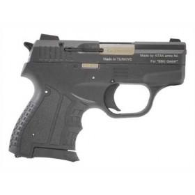 Zoraki 906 schwarz 9mm PAK