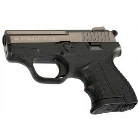 Zoraki 906 titan 9mm PAK